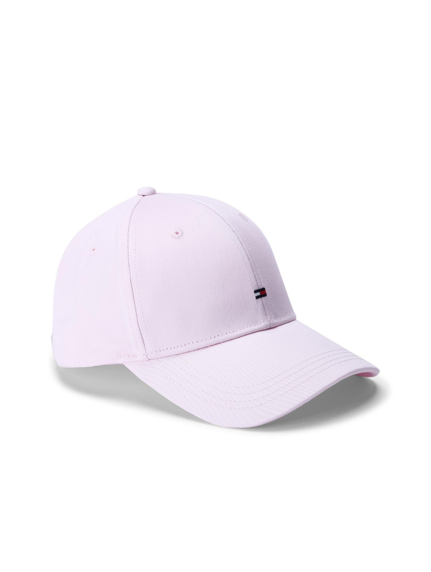 调节带扣遮阳帽