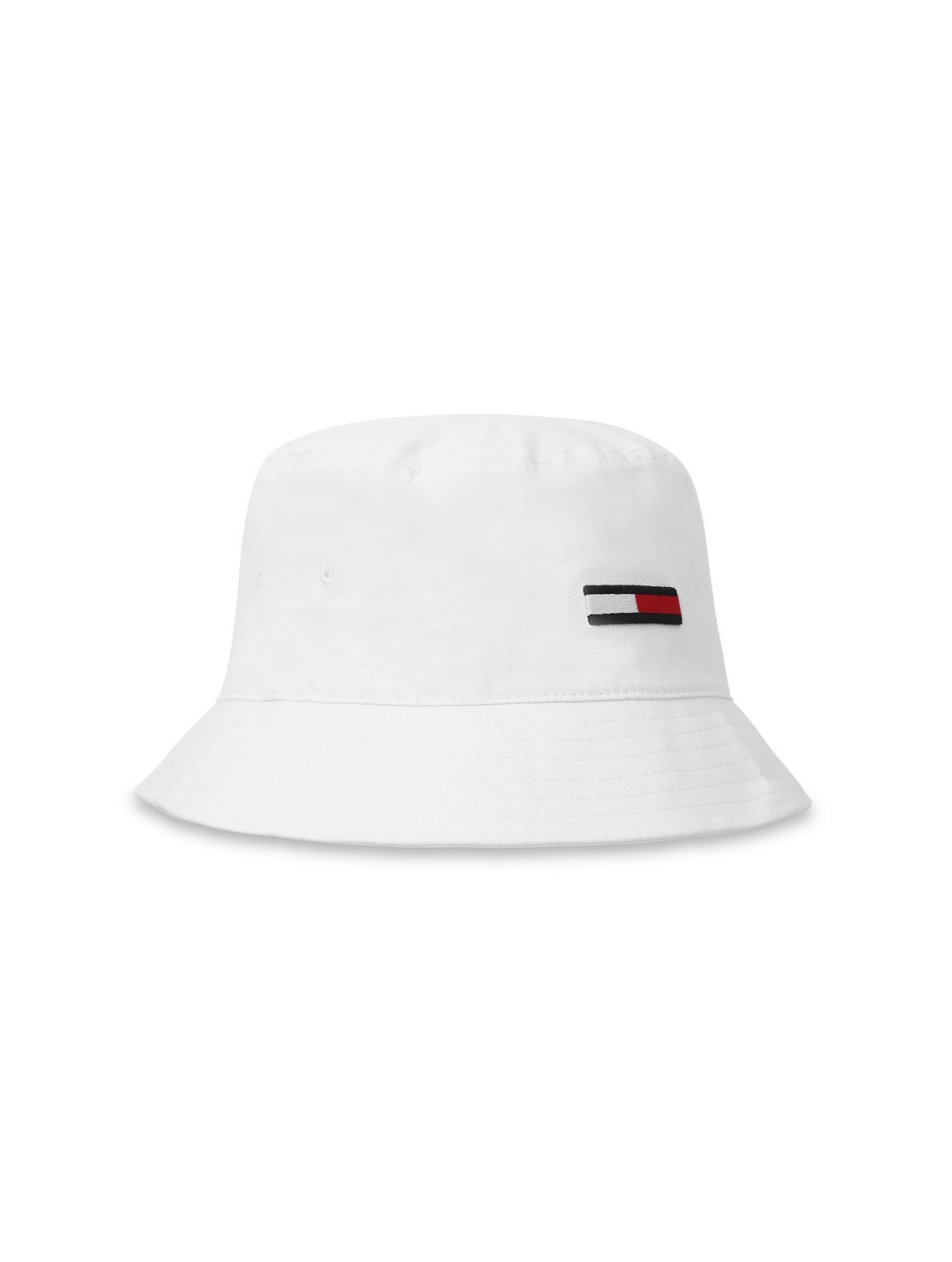 刺绣旗标渔夫帽